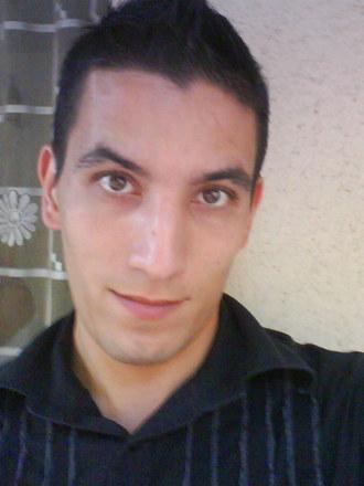 recherche potes pour disneyland paris le 30 et 31 mars 2010