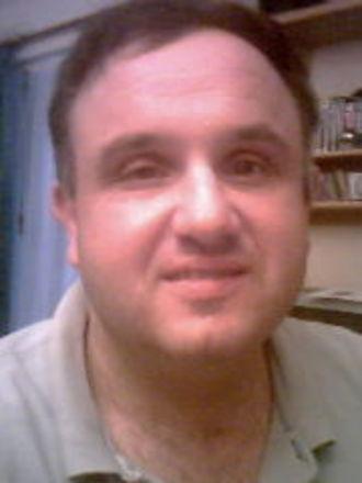 Rencontre homme Cherche ame soeur sur la cote basque