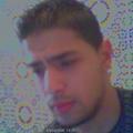 Pour discuter avec Rayan1986