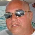 Pour discuter avec Coconut2010